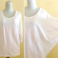 Baju Wanita BS57