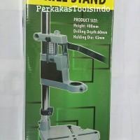 harga Dudukan Mesin Bor Nankai ( Drill Stand ) Tokopedia.com