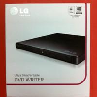 DVD WRITER LG ULTRA SLIM PORTABLE
