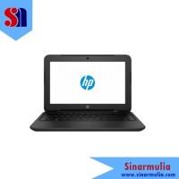 HP 11-f103tu ,  Celeron N2840 / 2 GB /500 GB /Windows 10 +office 365