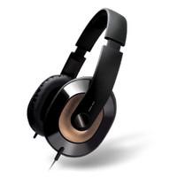 Creative HQ-1600 | Creative Headphone HQ-1600 Elegant Black | Headset