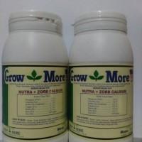 harga Growmore Calsium 454 Gr Tokopedia.com
