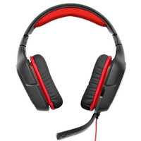Logitech Headset Gaming G230