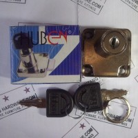 Kunci Laci Kerangka Padat Huben HL 138 22mm