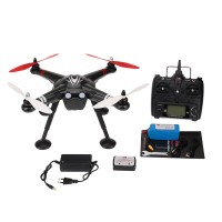 XK Detect X380 2.4Ghz RC Quadcopter GPS Drone (without camera)