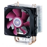 Fan Prosesor Cooler Master BLIZZARD T2 MINI