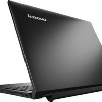 Lenovo IdeaPad G4030 Laptop Celeron Quad core N2940, DVDRW, Windows 8.