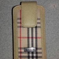 dompet hp leather case siemens s57 m55 st60 c62 A52