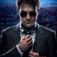 Film Series Daredevil 2015 Season 1