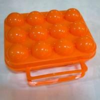 EGG case tempat telur 12