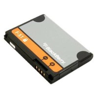 battery / baterai ori blackberry torch 9800