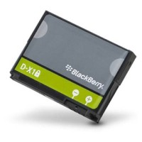 battery / baterai ori blackberry javelin 8900 dx-1