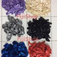 Balon Latex Metalic
