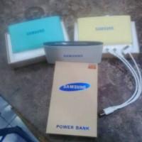 Jual power bank samsung 20000mah Murah