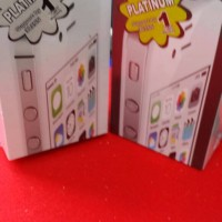 harga iphone 4G 16Gb Tokopedia.com