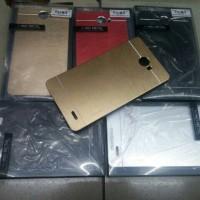 harga Hard Case Motomo Infinix Hot Note 2 X600 Tokopedia.com