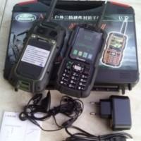 harga Discovery A12i Ip67 Hp Outdoor Ht Uhf Antena Keren Tokopedia.com