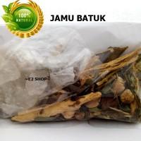 Harga jamu herbal tradisional ramuan racikan jamu   Pembandingharga.com