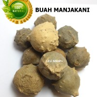 Harga jamu herbal tradisional tanaman obat buah   Pembandingharga.com