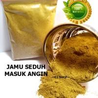 Harga jamu herbal tradisional jamu seduh masuk   Pembandingharga.com