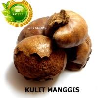 Harga jamu herbal tradisional tanaman obat kulit   Pembandingharga.com