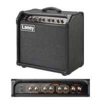 Laney Linebacker LR35 Guitar Modelling Amplifier