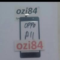 touchscreen oppo a11 joy 3