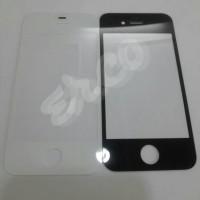 Iphone  4 / 4S / CDMA  Kaca Lcd / Touchscreen