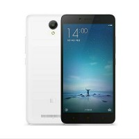 harga Xiaomi Redmi Note 2 Prime Tokopedia.com