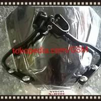 harga Aksesoris Visor Windshield Yamaha Xride X Ride Ttx Tokopedia.com