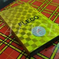Baterai Fleco PVP P2P Wish Game 700mAh / Batre / Gameboy / PSP / Game