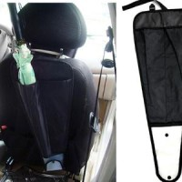 harga Car Umbrella Organizer / Tempat Payung Mobil Tokopedia.com