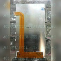 Lcd Evercoss A75G