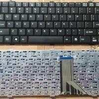 harga Keyboard Fujitsu Lifebook Tokopedia.com