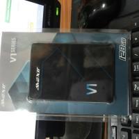 Avexir V1 SSD 128GB / Ssd Avexir 128gb MURAH
