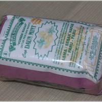 Harga jamu godog tradisional herbal alami untuk asmasesak nafasparu paru   Pembandingharga.com