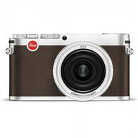 harga Leica X (Typ 113) kamera Tokopedia.com