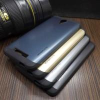harga Casing Hp Xiaomi Redmi Note 2 Spigen Sgp Slim Armor Case Not Tempered Tokopedia.com