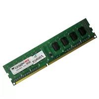 MEMORY RAM 2GB DDR3 PC1333 VENOMRX LONGDIMM PC10600