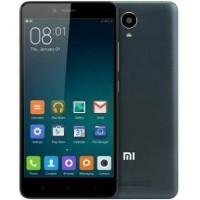 harga Xiaomi Redmi Note 2 Tokopedia.com