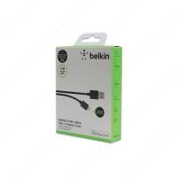 harga Belkin Mixit Lightning To Usb Iphone 5/5s 6/6s Ipad Mini (hitam) Tokopedia.com
