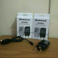 charger lenovo android micro ori 99% carger ces charjer carjer hp hape