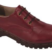 sepatu boot wanita / boots wanita terbaru/boot perempuan dh 053