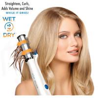 Instyler Wet 2 Dry
