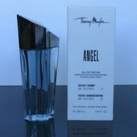 Original Parfum Thierry Mugler Angel woman Tester edp 100ml