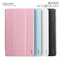 """for Tab S 8.4"""" T700 