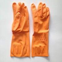 Sarung Tangan Karet / Sarung Tangan Cuci Piring / Latex