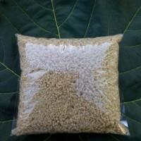 Sego Tiwul Nasi Masakan Khas Tradisional Murah Enak 1 kg