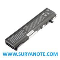 harga Original Baterai Laptop TOSHIBA Satellite A80/85 A100/105 Tokopedia.com