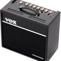 Vox VT40+ Combo Guitar Amplifier
